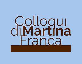 colloqui-di-martina-franca