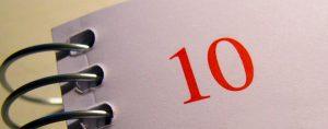 10 TEMI CHIAVE PER LA FORMAZIONE NELLA PUBBLICA AMMINISTRAZIONE