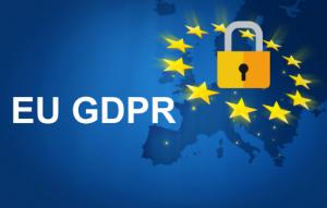 """Read more about the article Sei pronto per l'adeguamento al """"GDPR"""" – Nuovo Regolamento Europeo UE 2016/679 sulla protezione dei dati, che entrerà obbligatoriamente in vigore a partire dal 25.05.2018?"""