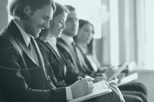 Read more about the article Lean Lifestyle© & Impact Innovation: Cle srl investe nell'alta formazione delle sue risorse