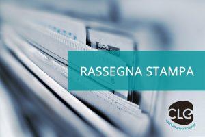 Read more about the article Resettami Rete Parkinson: la Rassegna Stampa