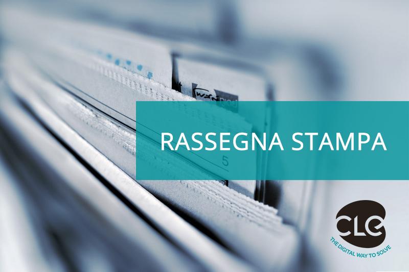 You are currently viewing Resettami Rete Parkinson: la Rassegna Stampa