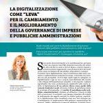 articolo paperless digitalizzazione