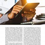 articolo paperless 2