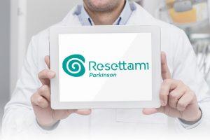 Read more about the article Resettami Parkinson: la Piattaforma Informatica che rivoluziona la gestione e il monitoraggio dei malati di Parkinson