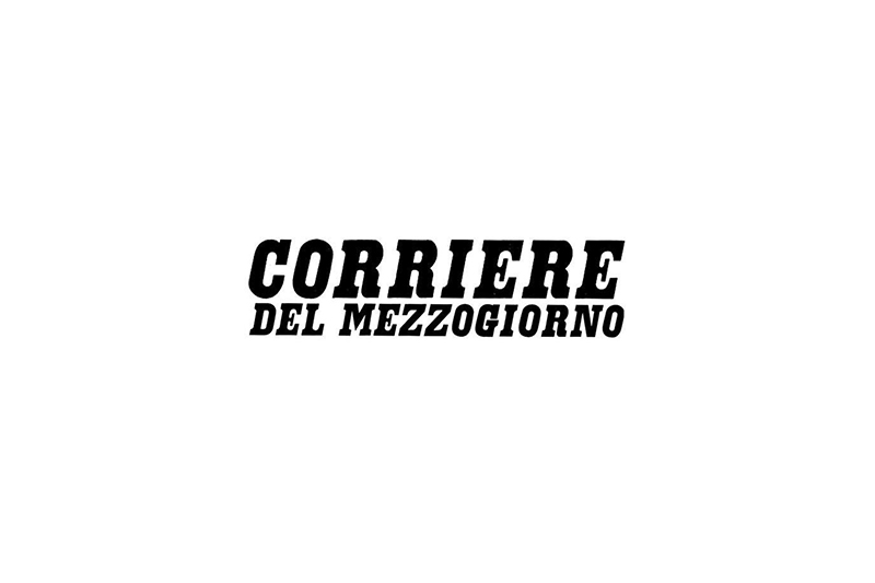 """You are currently viewing """"La PMI che mette in rete i servizi socio sanitari"""". CLE sul Corriere del Mezzogiorno"""