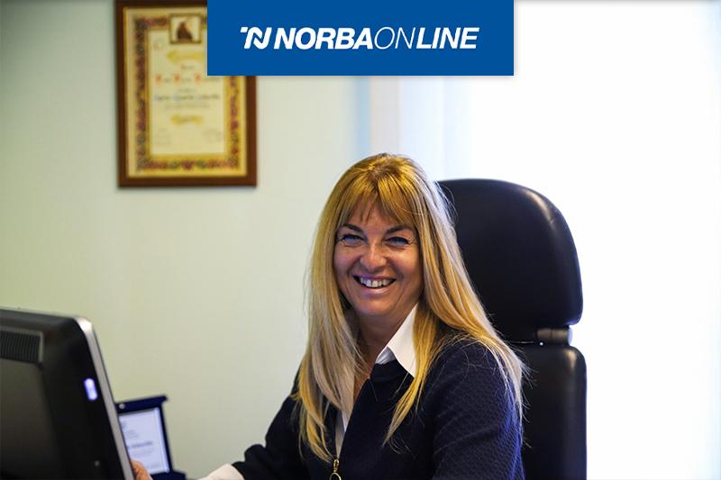 Read more about the article Su Norba Online si parla dell'innovativa piattaforma informatica Resettami Parkinson