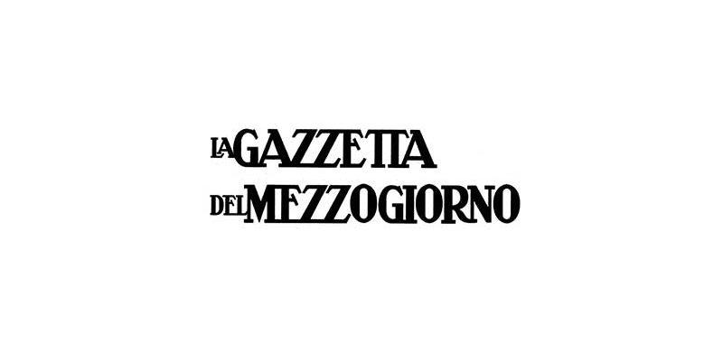 You are currently viewing Puglia, arriva l'app Resettami: per la gestione dei buoni spesa del dl Ristori