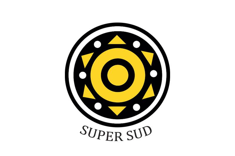 Read more about the article Super Sud dedica spazio alla rivoluzione digitale di Resettami SIS