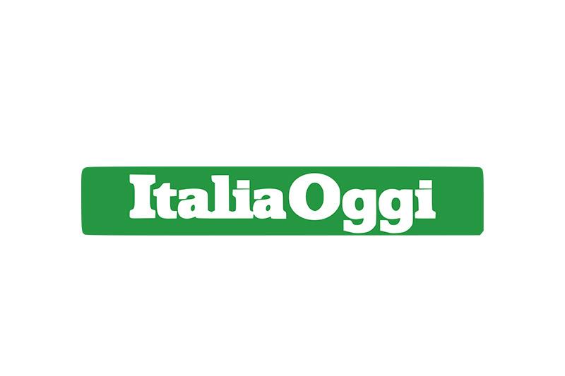"""You are currently viewing Su Italia Oggi: """"Ora il Parkinson si può monitorare in smart working"""""""