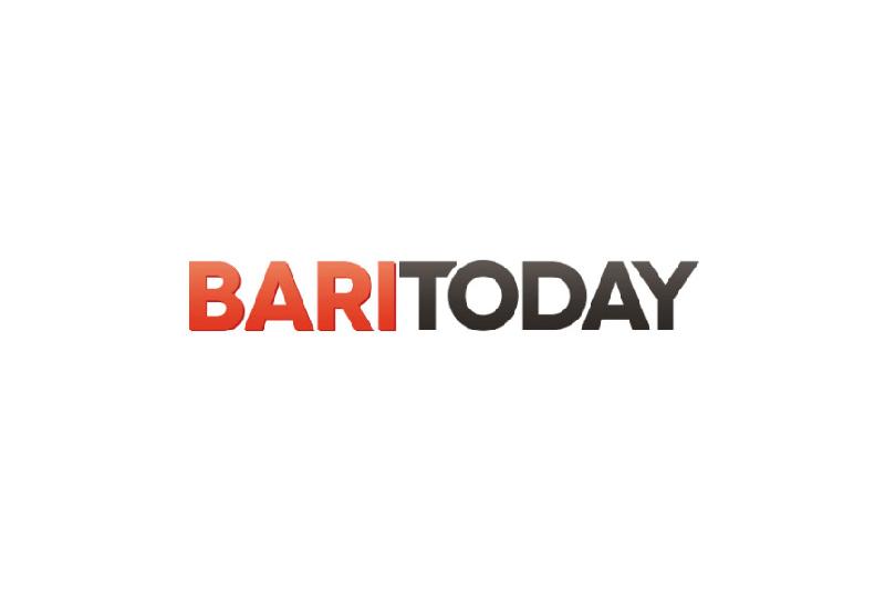 Read more about the article Buoni spesa Covid, una app made in Bari aiuta i Comuni nella gestione